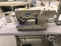 Macchinari ed attrezzature per settore abbigliamento, arredo e macchine per ...