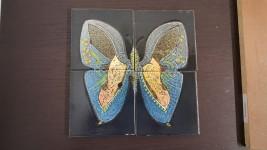 Collezione prodotta dall'artista RINCICOTTI LUIGI;