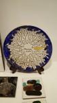 Collezione prodotta dall'artista RICCI EMANUELE