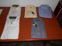 Stock abbigliamento vario uomo e donna