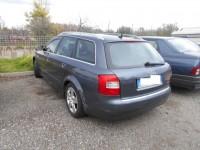 Audi A4 Anno 2003