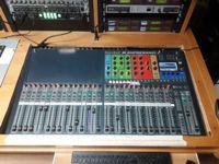 Apparecchiature professionali audio/video