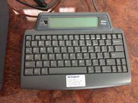 Computer marca Zebra