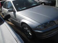 BMW SERIE 3 3301