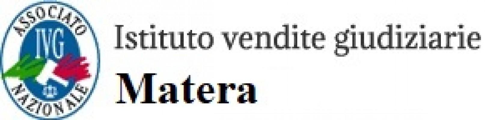 logo_ivg_matera
