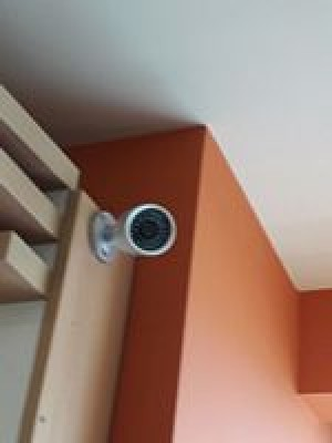 tn_videocamera1