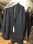 N.13 abiti completi giacche e pantaloni, varie taglie, colori e marche