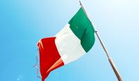 mobiltelefoni roaming italien