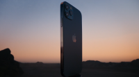 iPhone-12-pro-max.apple