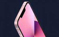 iphone 13 mobilkunden