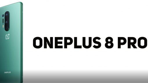 Test af OnePlus 8 Pro – bedste premium til prisen?