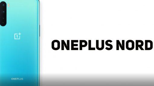 Test af OnePlus Nord – bedste billige Android mobil?
