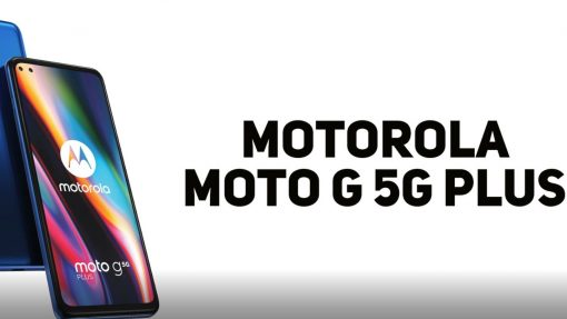 Test af Motorola Moto G 5G Plus – billig og god 5G-mobil