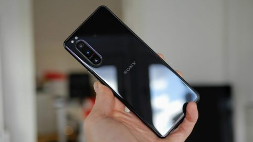 De mest holdbare og robuste mobiltelefoner