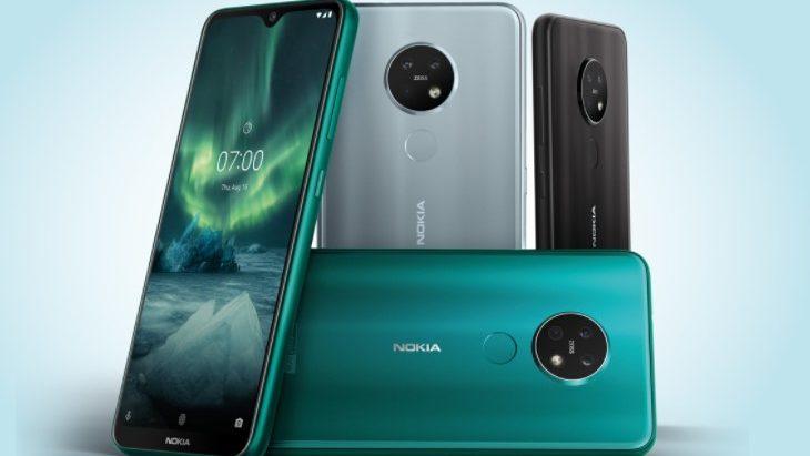 De 5 bedste mobiltelefoner til under 1.000 kroner