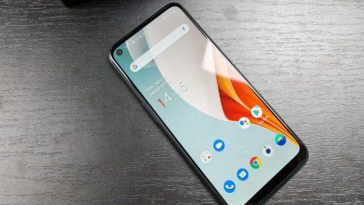 5 Android telefoner til en meget lav pris vi kan anbefale
