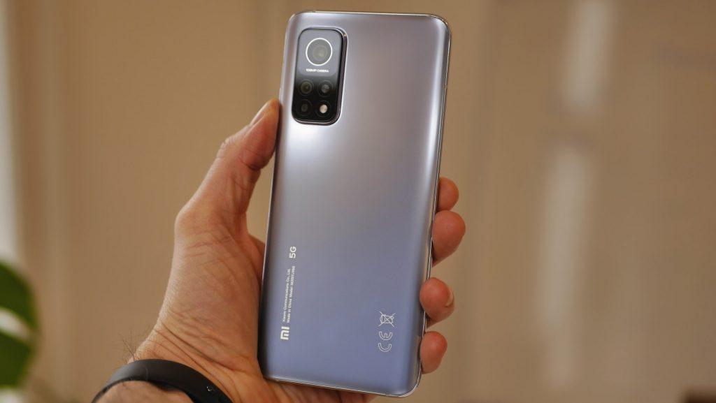 De bedste telefoner fra Xiaomi til skarpe priser