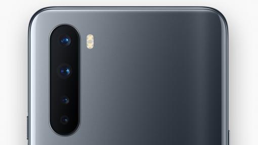 De bedste billige telefoner til under 3.000 kroner med et godt kamera