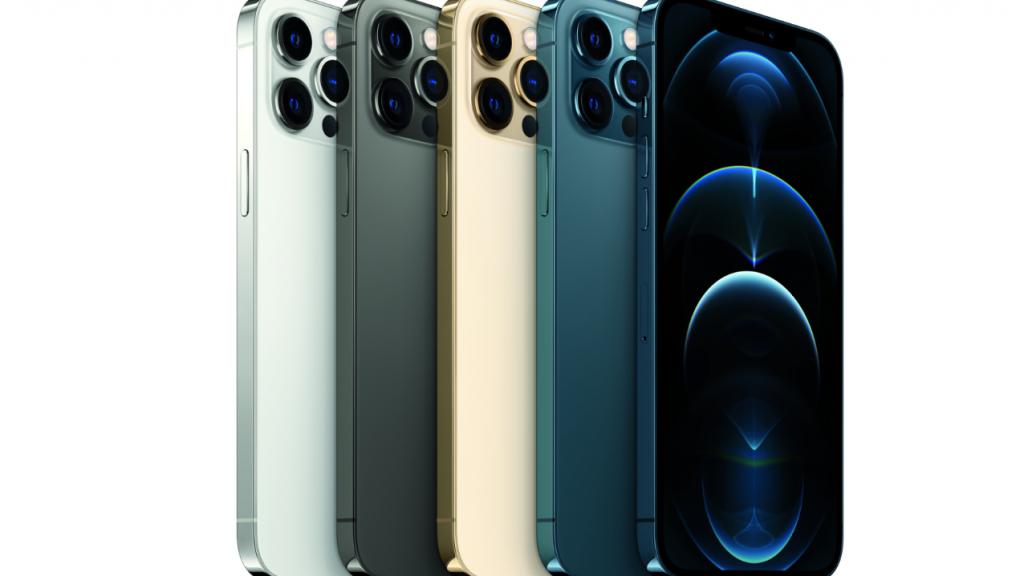 Den billigste iPhone 12 Pro Max – så meget kan du spare