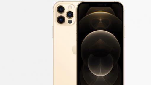 Bedste pris på iPhone 12 Pro – spar tusindvis af kroner