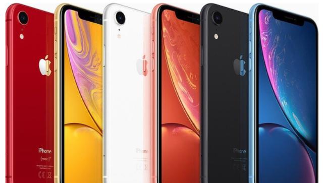 De billigste iPhones vi stadig kan anbefale du køber