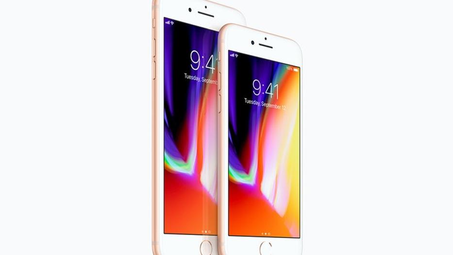 iPhone til under 3000 kroner? Se udvalget