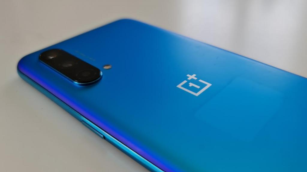 Test af OnePlus Nord CE 5G – den kan du roligt købe