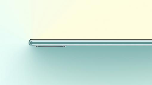 De tyndeste telefoner du kan købe i Danmark – se priser