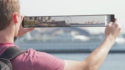 De bedste billige telefoner med en stor skærm