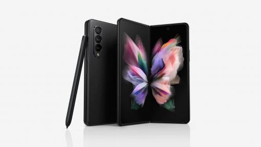 De bedste foldbare telefoner i 2021 – se priser her