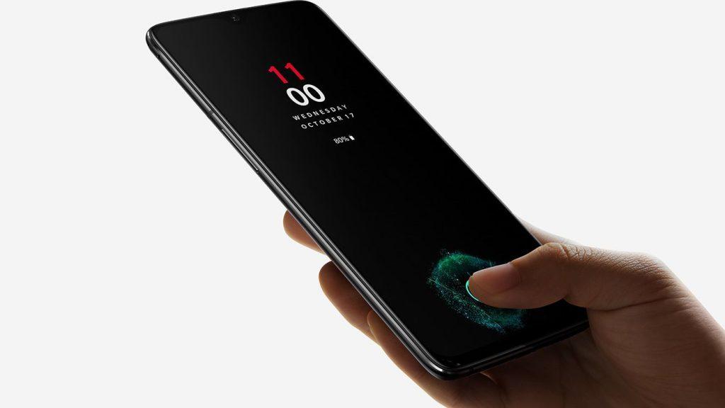 Disse telefoner har noget iPhone 13 ikke har
