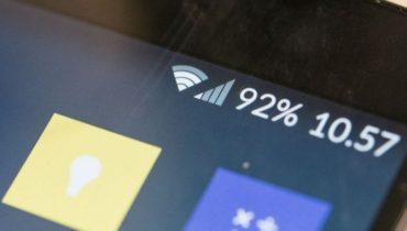 Der opleves stadig huller i mobildækningen – hvad kan du gøre