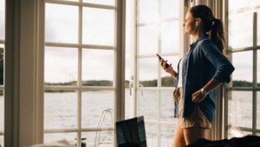 Telenor klar med nyt billigt mobilabonnement