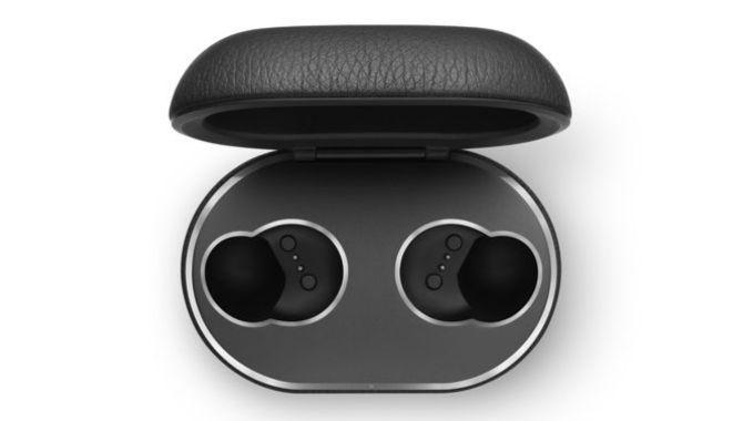 B&O lancerer Beoplay E8 3.0 med bedre lyd og batteri