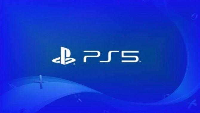 Playstation 5: Lanceringsdato, pris og salgstart afsløret
