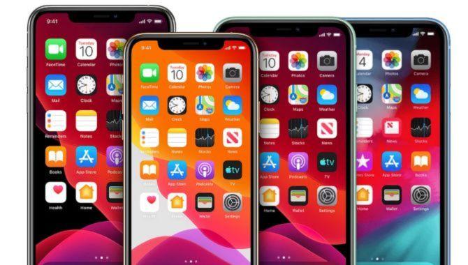 Analytiker: I år får Apples iPhones 5G