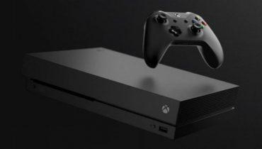 De 5 bedste spil til Xbox One