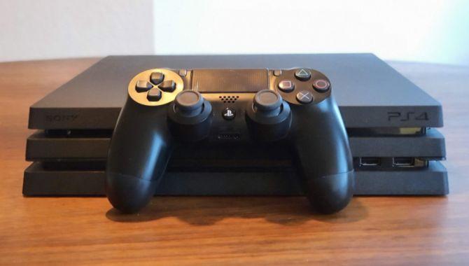 De 5 bedste spil til PlayStation 4