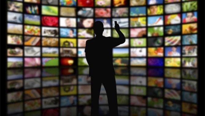 Streaming bliver mere populært blandt de ældre