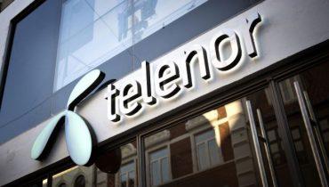 Nu tilbyder Telenor 1000 Mbit bredbånd