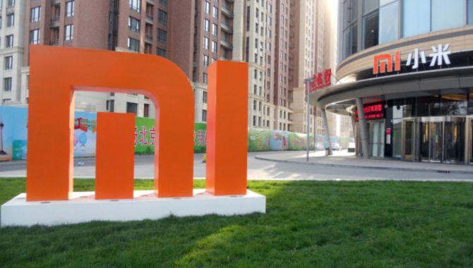 Xiaomi åbner dansk webshop