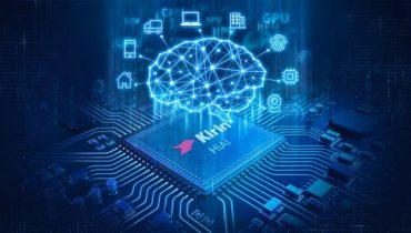Kommende Huawei-chipset bliver 50 procent hurtigere end det nuværende