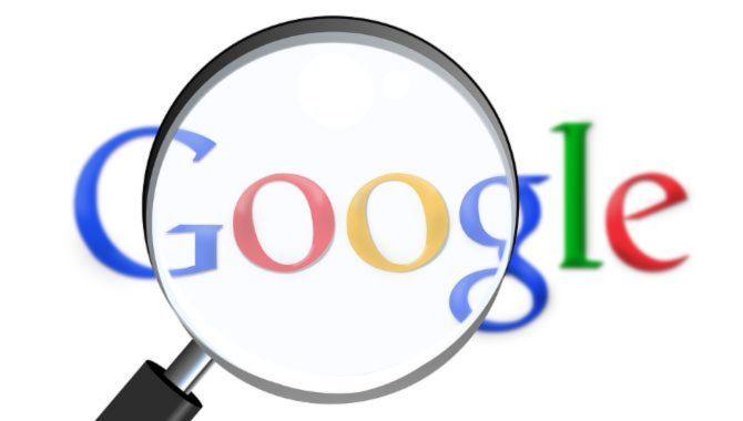 Her er årets mest populære Google-søgninger