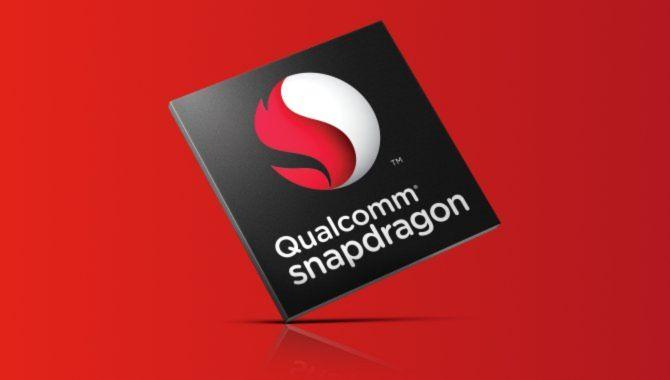 Qualcomm annoncerer driveropdateringer til kommende chipsets