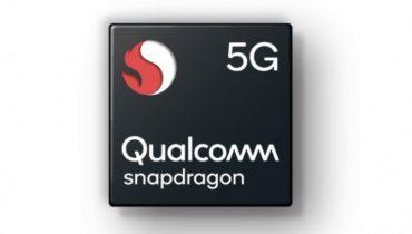 Qualcomm: 5G skal være mainstream næste år