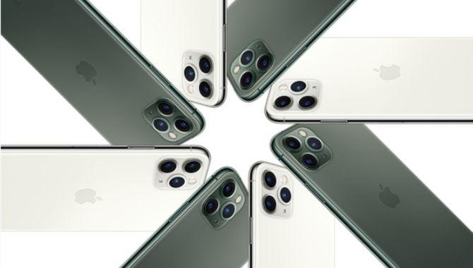 Rapport: Apple vil lancere iPhones to gange om året
