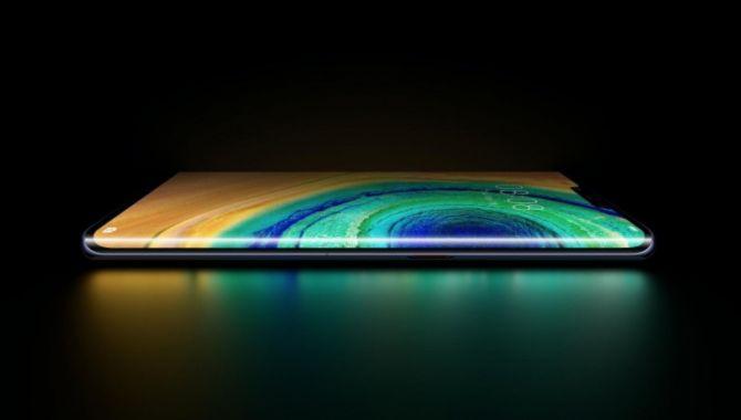 Huawei holder skruen i vandet uden amerikanske leverandører