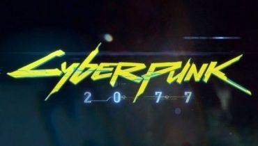Cyberpunk 2077-lancering udsat til september 2020