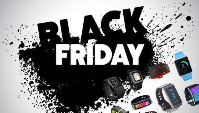De bedste Black Friday tilbud på mobiler og tilbehør [2019]