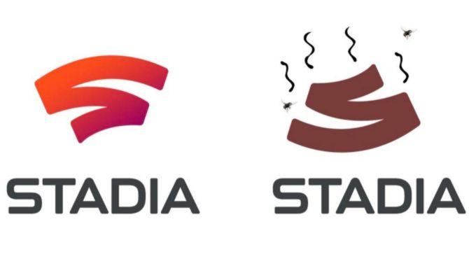 Der bliver gjort grin med Googles Stadia lancering